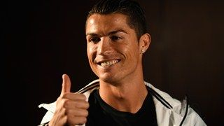 "FIFA.com - The official site of the FIFA Ballon d'Or. CRISTIANO RONALDO ON TECHNOLOGY IN FOOTBALL ""Everything that helps football to be more beautiful is good and important for the show itself."""