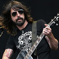 Dave Grohl: Music, But, Foofighters, Dave Grohl, Davegrohl, Rock, Foo Fighters, David Grohl, People