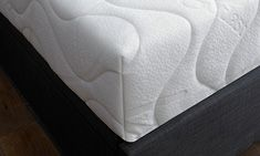 Memory Foam Warehouse Super King Size Outlast Quilted 20cm Mattress The Super King Size Outlast Quilted Mattress Cover is an ideal way to freshen up your existing mattress or just as a replacement cover. The Outlast Quilted Mattress Cover features a quilted finish whi http://www.MightGet.com/january-2017-12/memory-foam-warehouse-super-king-size-outlast-quilted-20cm-mattress.asp
