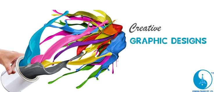 #Sumedha #Tradex Pvt Ltd is a IT company in India and one of the best Graphic Designing companies offering #Attractive_Graphic_design.click on http://www.sumedhatradexpvtltd.com