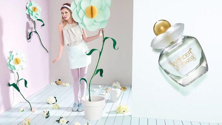http://goo.gl/r9Faau Wonder Flower