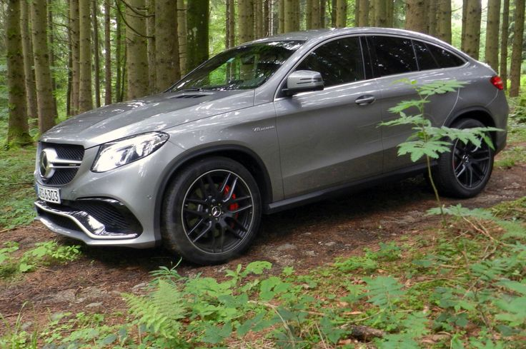 mercedes gle amg 63s coupe 2015 v8 biturbo envy vehicles. Black Bedroom Furniture Sets. Home Design Ideas