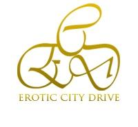 Erotic City Drive-Adult shop