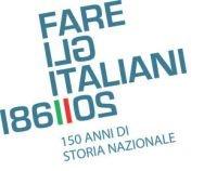 Fare gli italiani la mostra alle Officine Grandi Riparazioni