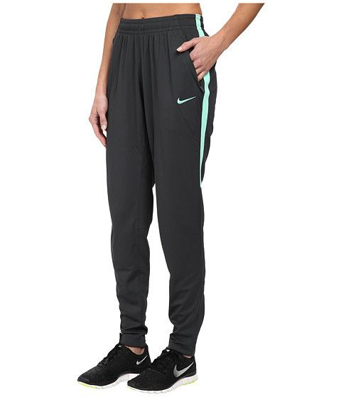 Innovative Nike Soccer Knit Pant Clothing  Shipped Free At Zappos