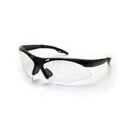Las 25 mejores ideas sobre lentes de seguridad en - Gafas de proteccion ...