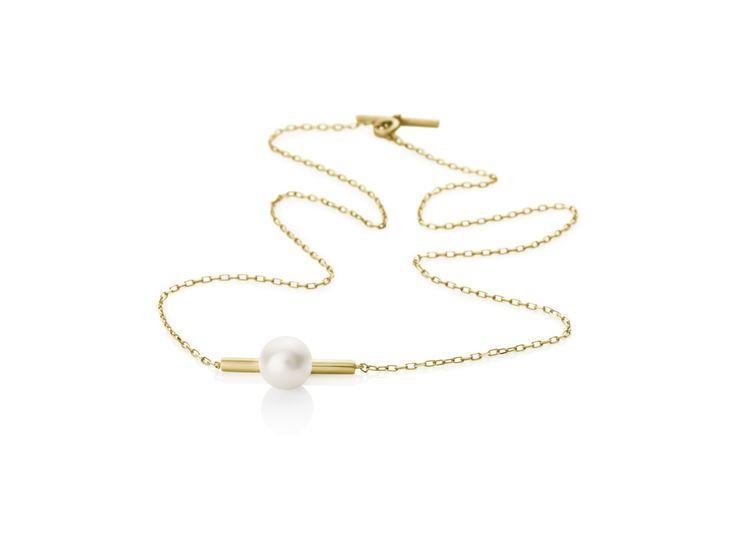Ann smykker
