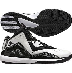Dicks Sporting Goods Basketball Shoes