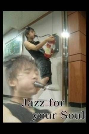 Jazz for your soul!: Jazzi Fire, 238630Jpg 400533, Cheap Laughing, Saxophone, Smooth Jazz, Funny Stuff, 1371355006260Jpg 400533, Funny Sht, Humor Image