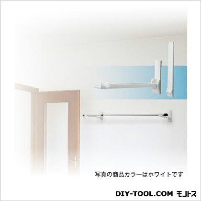 楽天市場 Dry Wave ランドリーフック 壁面用タイプ 見付けタイプ