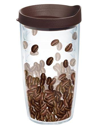 Coffee Tervis Tumbler