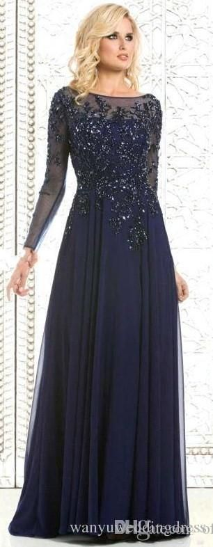 Best 25+ Mother of bride dresses ideas only on Pinterest | Groom ...