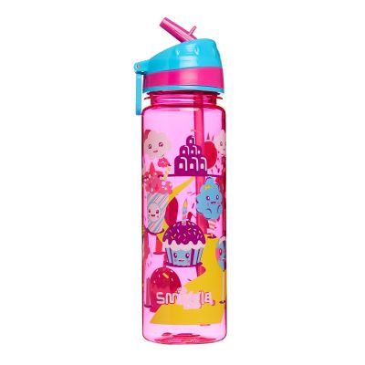 Party Drink Up Straight Bottle