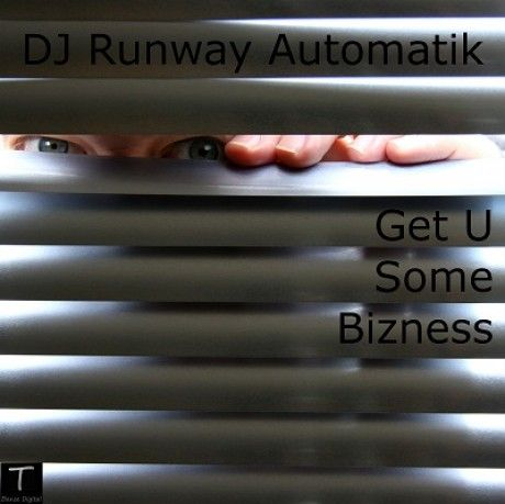 Get U Some Bizness is not just another dance track, it's a mantra. Enjoy Music! Enjoy TE! Music!!
