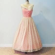 50s Clothing Women Google Search Others Pinterest