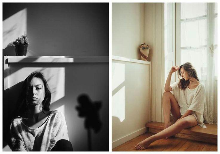 #morning #moments #love #light #panagiotismanousis