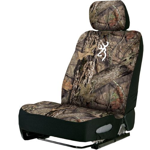 17 Best Ideas About Neoprene Seat Covers On Pinterest