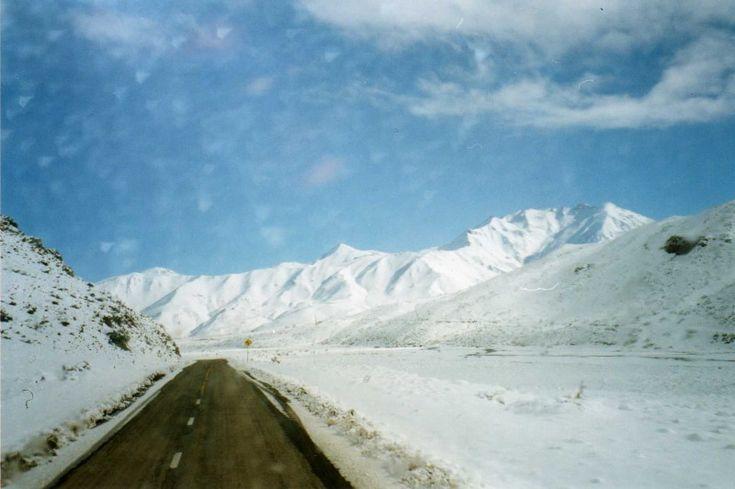 Entérate dónde esquiar en Argentina - http://revista.pricetravel.com.mx/deportes-extremos/2015/05/15/enterate-donde-esquiar-en-argentina/