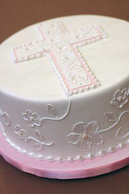 For Cs baptism??? http://@catherine gruntman gruntman gruntman Schantz