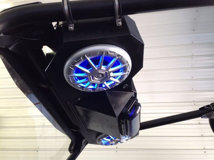 Polaris RZR Razor 1000 2015 900 Radio Stereo Bluetooth 4BBT2RGB | eBay Motors, Parts & Accessories, ATV Parts | eBay!