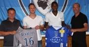 Oscaro Partenaire Maillot du SC Bastia pour 500 000€ – Explications de P-N Luiggi (PDG Oscaro)