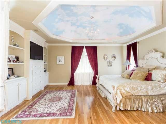 1000 Images About Trey Ceilings On Pinterest Master Bedrooms Copper And Four Seasons