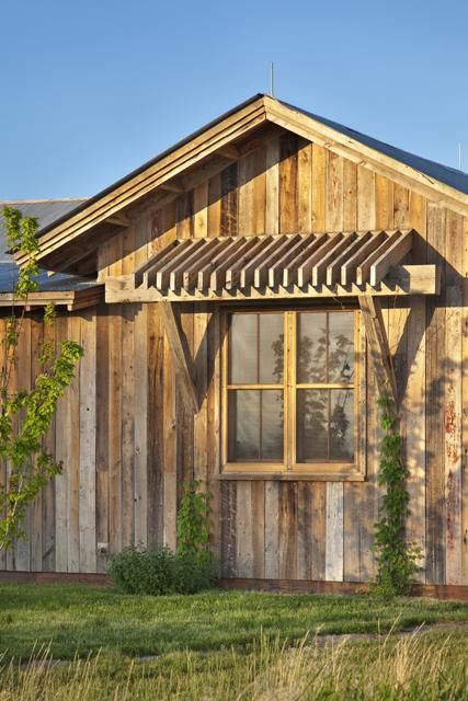 140 best images about awnings and metal roof on Pinterest ...