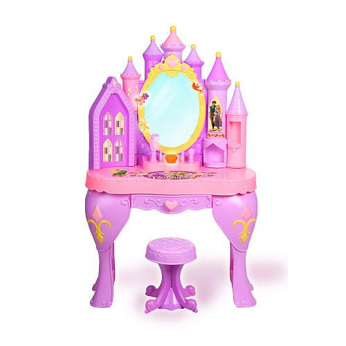 279 best Disney princess toys images on Pinterest | Disney ...