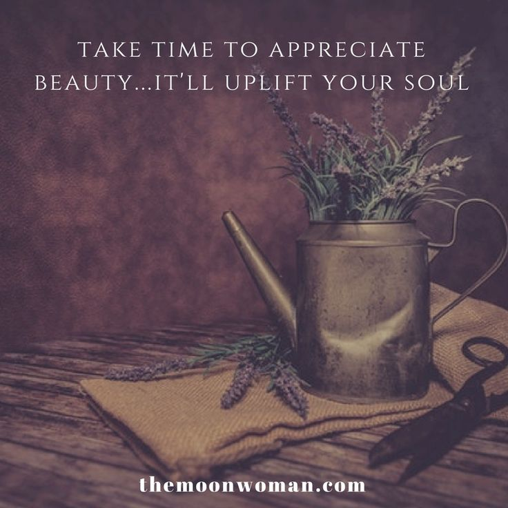 #themoonwoman #appreciatebeauty