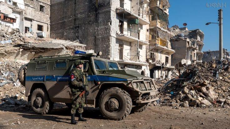 В Алеппо боевики воспользовались амнистией: ФАН публикует видео https://riafan.ru/708428-v-aleppo-boeviki-vospolzovalis-amnistiei-fan-publikuet-video