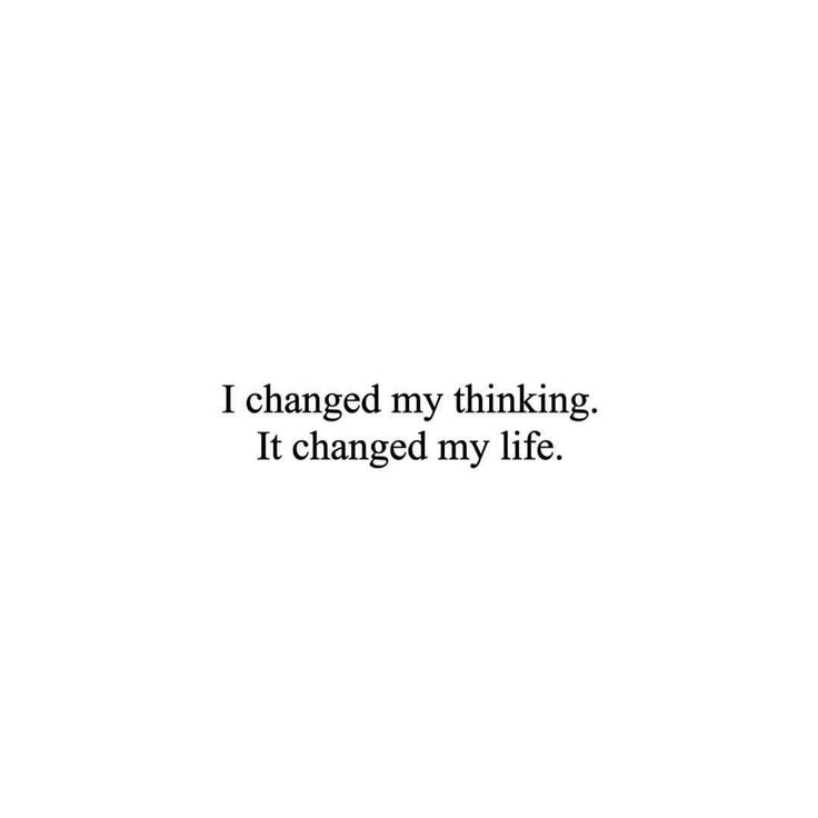 Love this thought by @thinkgrowprosper!  10. Ways to change your thinking: - • 1. Create POSITIVE affirmations. Use the phrases 'I can', 'I will' and 'I am going to' • 2. Count your JOYS and BLESSINGS. Spend time everyday writing down things you are grateful for • 3. LET GO of past regrets. Stop beating yourself up over things you should've done that you didn't or vice versa. It's on the past. Let it go • 4. APPRECIATE what you already have. Focus on the success you've already achieved. Be…