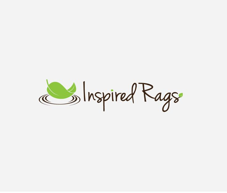 Create logo for chic online thrift boutique by super V