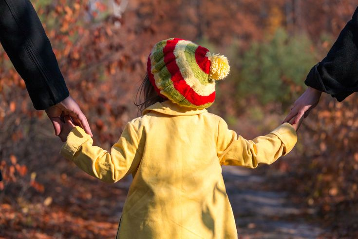 4 Reasons Why Co-Parenting Post Divorce Matters More Than Ever