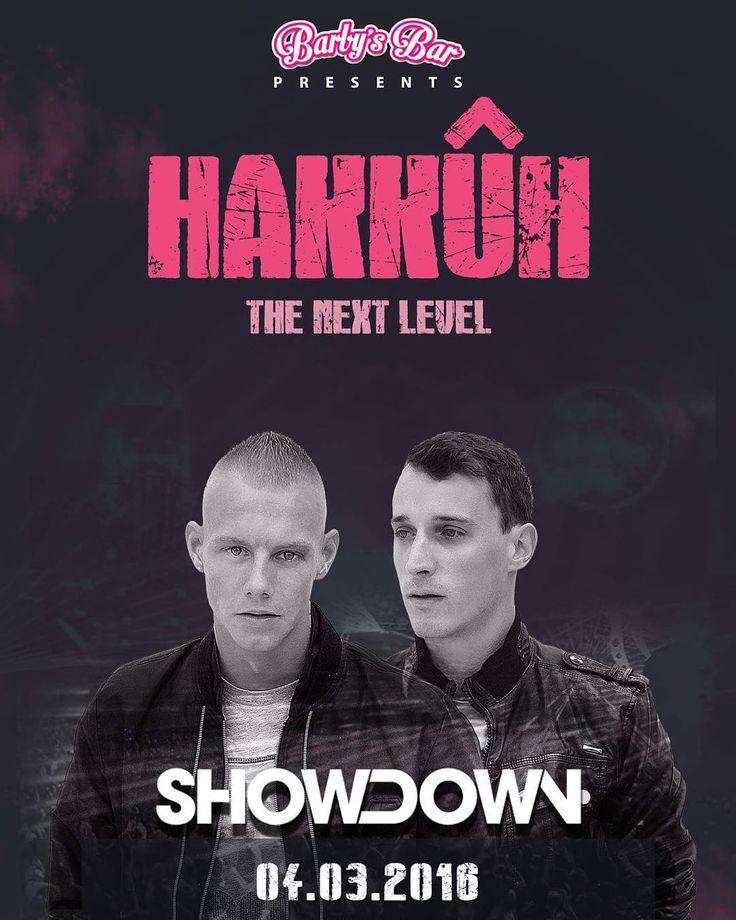 """Curious one by hakkuh_official #hakkuh #gabbermadness (o) http://ift.tt/1LO3xXV but not least! Showdown! @showdownofficial bekend van het Duindorp vreugdevuur anthem """"The Best"""" en hun EP """"The Arrival"""" zal dit keer vanwege een dubbele boeking als solo act optreden! Showdown heeft maar liefst twee acts in petto de eerste solo en de tweede samen met @djjimmyskitzo !!! #hardstyle #showdown #rawhardstyle  #lekkerlosjes #voetjesvandevloer #rawstyle #barbysbar"""