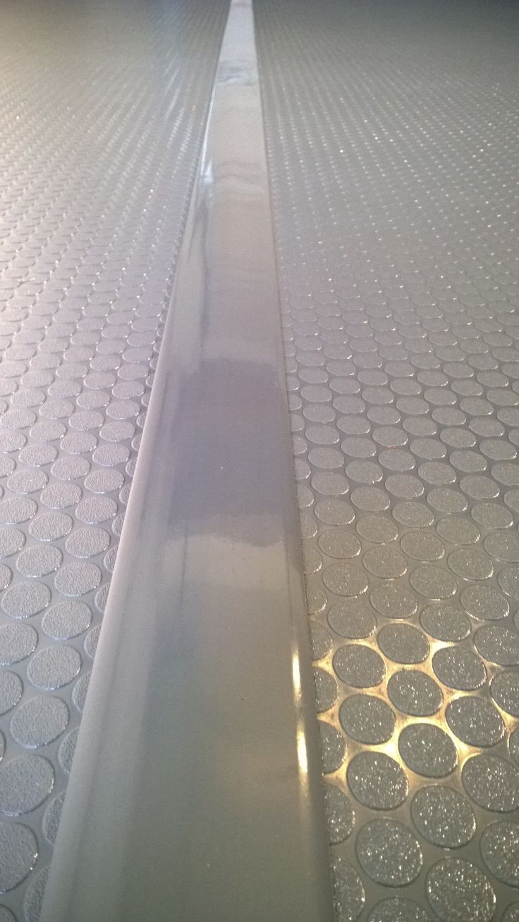 mat large garage mats quick floor ft absorbent widths view snow for htm