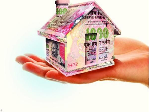 5 smart things to know about repayment of home loan principal - The Economic Times