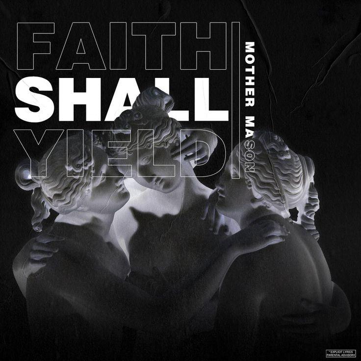 Mother Mason FAITH SHALL YIELD in 2020 Parenting fail