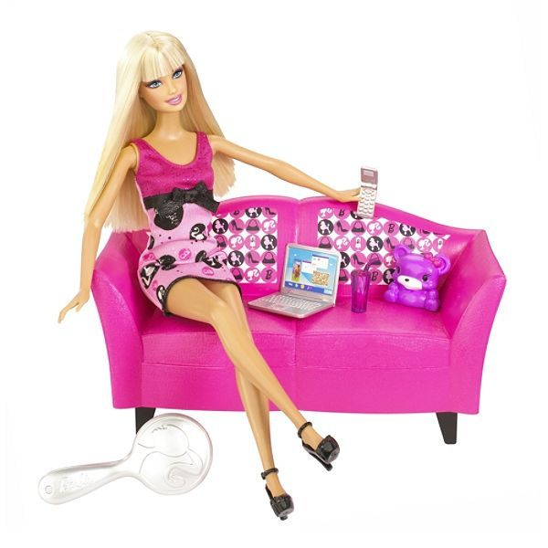 Barbie Home Decoration Games: 25+ Best Ideas About Barbie Dream House Games On Pinterest