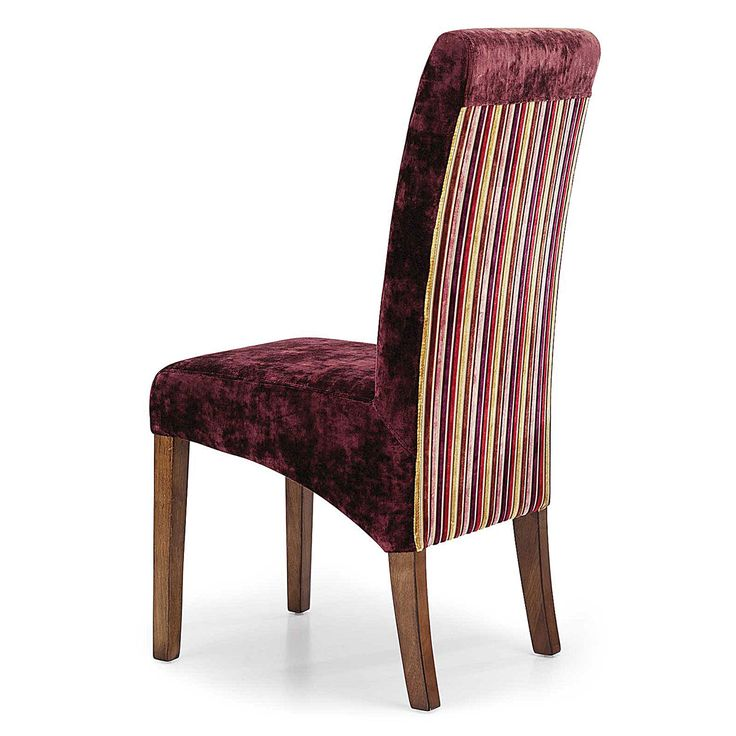 dining furniture fletton chair