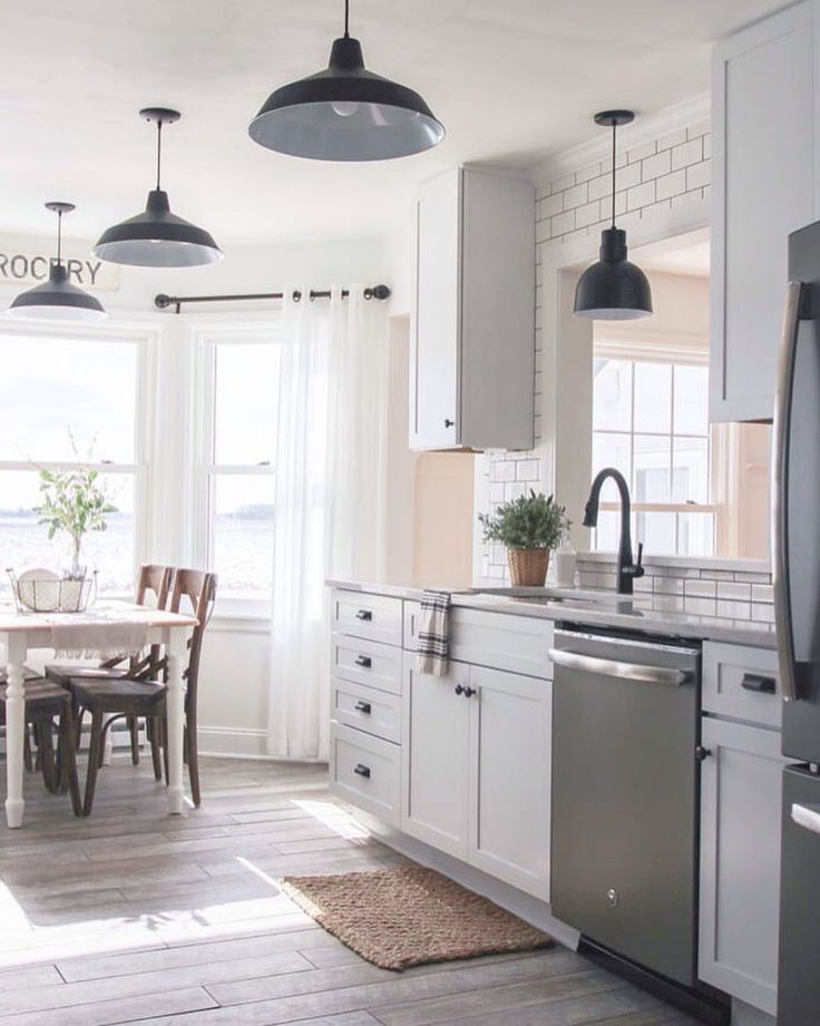 kitchen lighting ideas for low ceilings. Best 25  Low ceiling lighting ideas on Pinterest Lighting for low ceilings Kitchen and Light fixtures