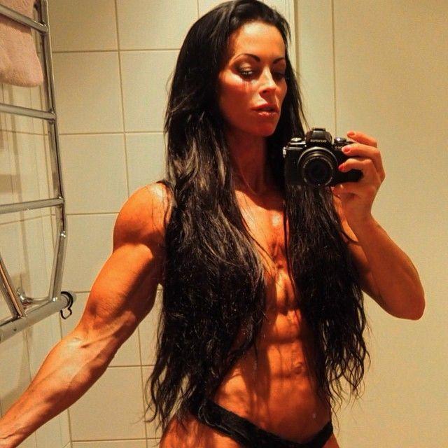 Adriana Kuhl Long Hair Styles Beauty Hair Styles