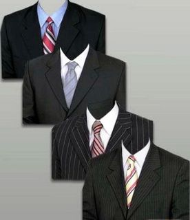 Suits Photoshop Designs 2014 Nice Tuxedos 9462type.png