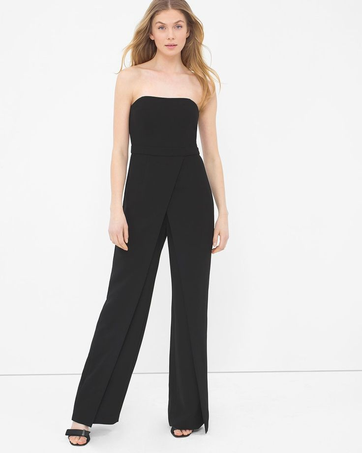www.whitehouseblackmarket.com store category maxis+jumpsuits cat7159371