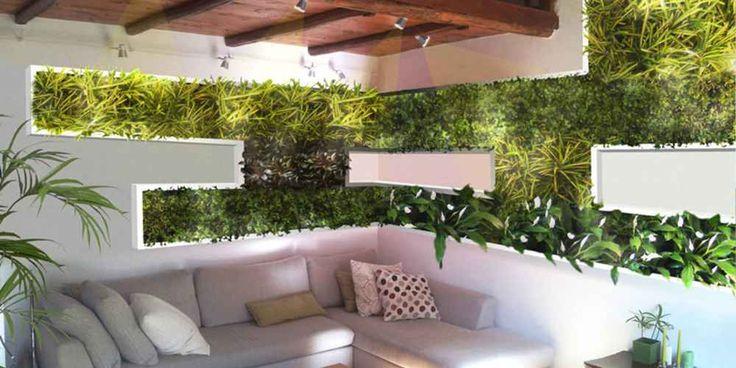 Oltre 25 fantastiche idee su colori verde acqua su for Verde stabilizzato