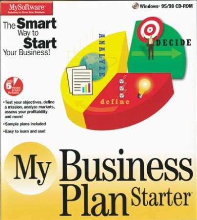 84 best Business \ Marketing Plans images on Pinterest Business - hotel business plan template