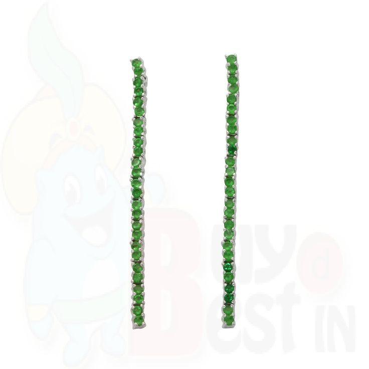 BuyDBest Earring OE 23871