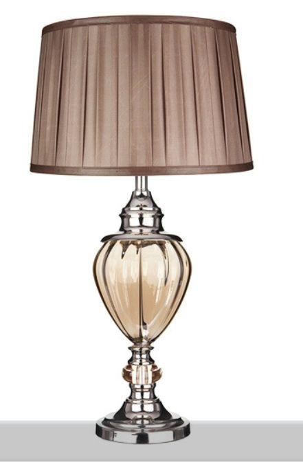 lamp 99 cm on24.ee-s --- 109 eur