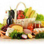 Macronutrientes para aumentar masa muscular en suplementos deportivos
