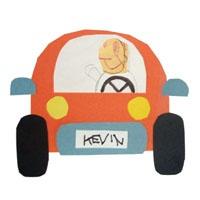 car craft. Transportation.