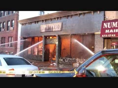74 best FDNY VIDEOS images on Pinterest | Fire department ...